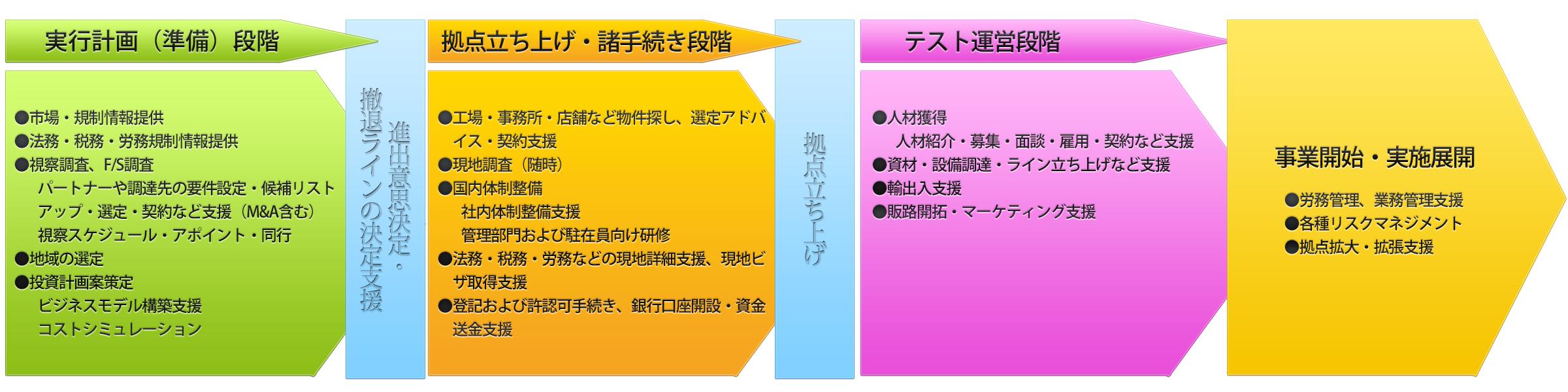 flowchart-shinsyutsu2