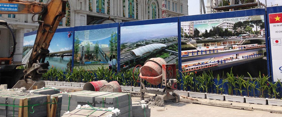 vietnam-business-consulting-M&A-advisory13