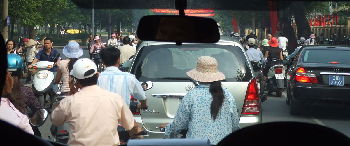 vietnam-business-consulting-M&A-advisory10