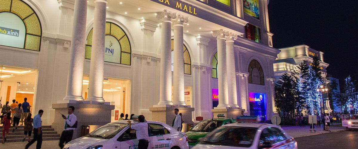 vietnam-business-consulting-M&A-advisory11