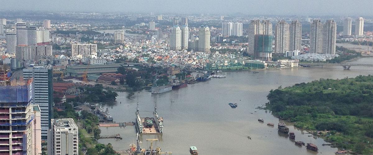 vietnam-business-consulting-M&A-advisory8