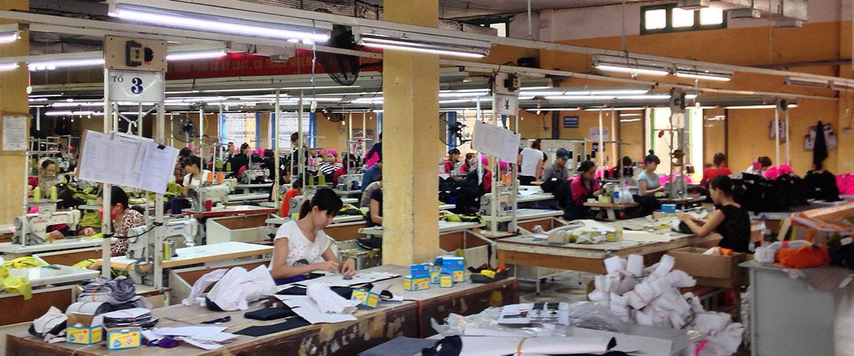 vietnam-business-consulting-M&A-advisory7