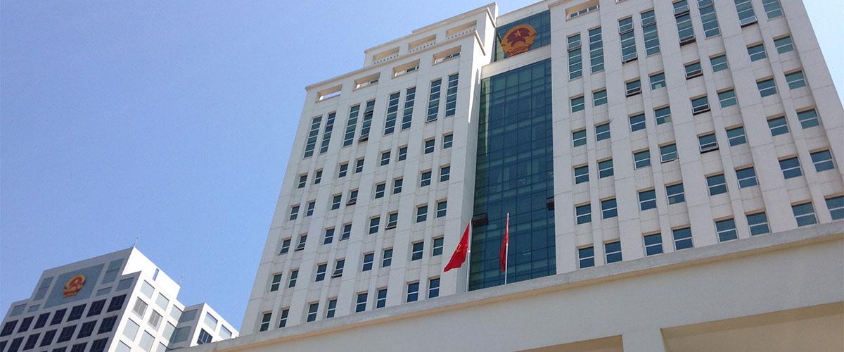 vietnam-business-consulting-M&A-advisory6