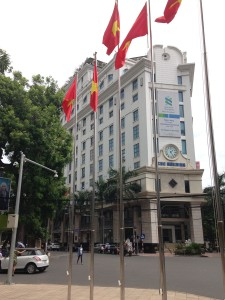 vietnam-business-consulting-M&A-advisory111