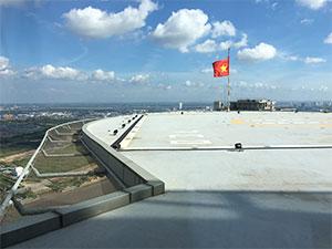 vietnam-business-consulting-M&A-advisory