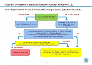 Investment Process to VN (EN)