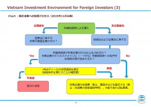 Investment Process to VN (JP)