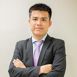 Mr.Quan-250