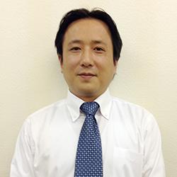 Mr.Saito-250