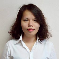 Ms.Phuong-250