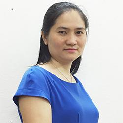 Ms.Van-250