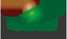 イーグルワンエンタープライズ | べトナム進出支援から会計税務や法務までコンサルティング